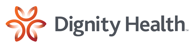 Dignity Health Locations | Find Clinics, Hospitals & Emergency Rooms